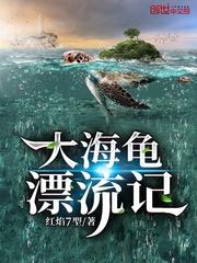 大海龟漂流记